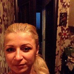 Алена, 41 год, Тула
