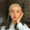 Фото Карина, Кемерово, 19 лет - добавлено 25 марта 2021