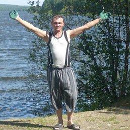 Дмитрий, 51 год, Кыштым