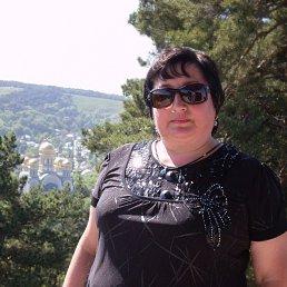 Светлана, 56 лет, Тихорецк