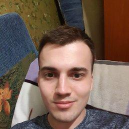 Никита, 29 лет, Екатеринбург