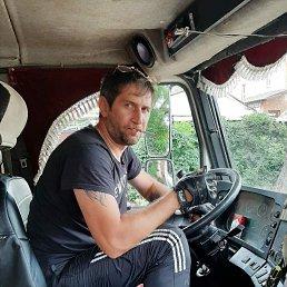 Владимир Базарнов, 43 года, Азов