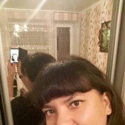 Ирина, 37 лет, Омск
