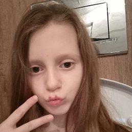 Валерия, 17 лет, Тюмень