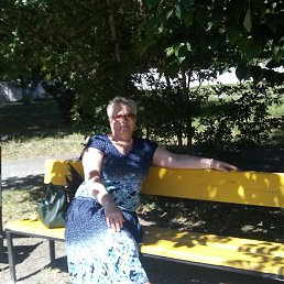 Фото Ольга, Чебаркуль, 55 лет - добавлено 14 апреля 2021
