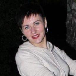 ТатьЯна))), 44 года, Новосибирск