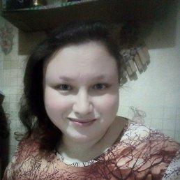 Александра, Чебоксары, 28 лет