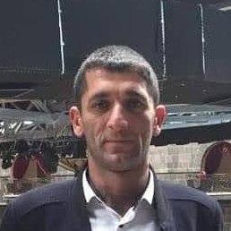 Андрей, Москва, 29 лет