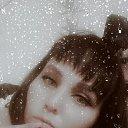 Фото Александра, Пермь, 32 года - добавлено 27 мая 2021