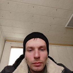 Сергей, 30 лет, Нижний Новгород