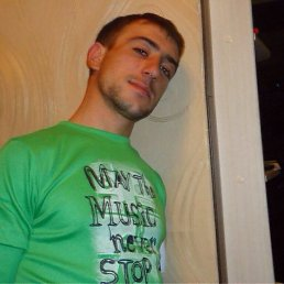 Олег, 30 лет, Тамбов