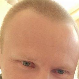 Сергей, 40 лет, Киров