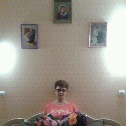 Светлана, Черкассы, 60 лет