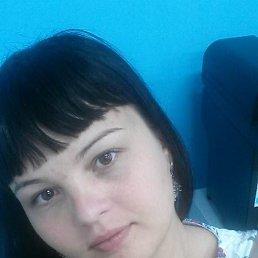 Александра, Краснодар, 31 год