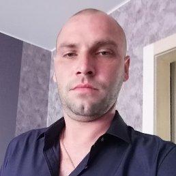 Александр, 33 года, Чехов