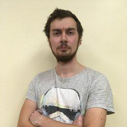 Дмитрий, 27 лет, Пермь