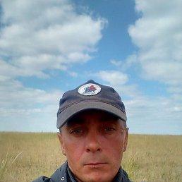 Алексей, 36 лет, Троицк