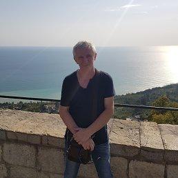 Пётр, 60 лет, Армавир