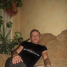 Вячеслав, 59 лет, Белгород