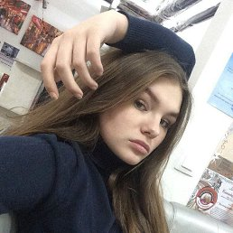 Лена, Санкт-Петербург, 30 лет