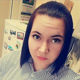 Екатерина, 26 лет, Красноярск