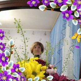 Ирина, 60 лет, Гатчина