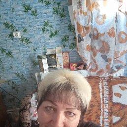 Валентина, 50 лет, Выселки