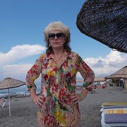 Нина, 63 года, Копейск
