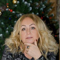 Лариса, 61 год, Крымск