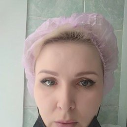 Наталья, 44 года, Кемерово