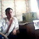 Фото Дима, Уфа, 50 лет - добавлено 8 апреля 2021