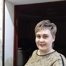 Наталья, 34 года, Ставрополь