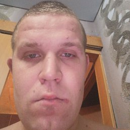 Алексей, Курск, 33 года