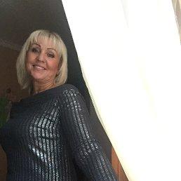 Татьяна, 58 лет, Дзержинск