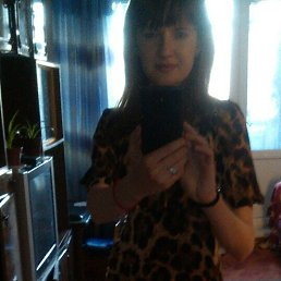 Алёна, 35 лет, Кемерово