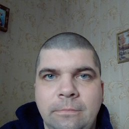 Артем, 35 лет, Краматорск