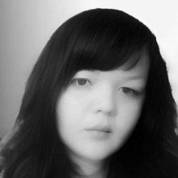 Светлана, 33 года, Ростов-на-Дону