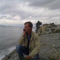 Евгений, 56 лет, Архипо-Осиповка