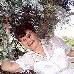 Ирина, Кущевская, 58 лет