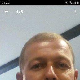 Володимир, 44 года, Чертков
