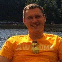 Алексей, 31 год, Брянск