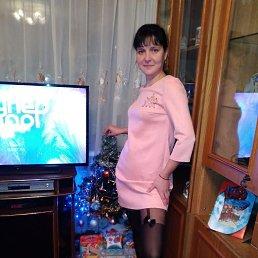 Екатерина, 32 года, Брянск