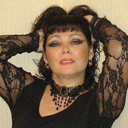Cornelia, 57 лет, Новоалтайск