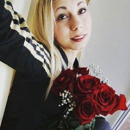 Вера, 23 года, Казань
