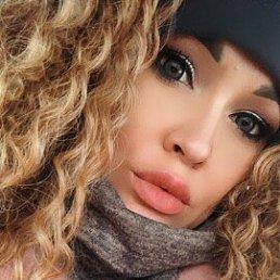 Екатерина, 36 лет, Екатеринбург