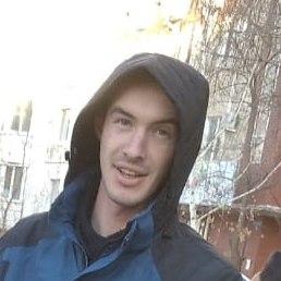 Александр, Астрахань, 29 лет