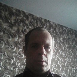 Фото Роман, Нижний Новгород, 46 лет - добавлено 23 июня 2021