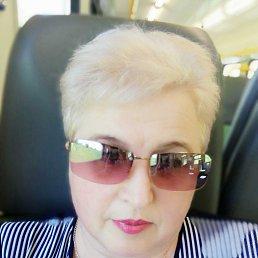 Ольга, 57 лет, Климовск
