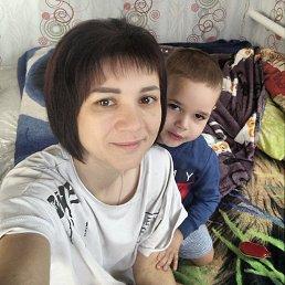 Анна, 30 лет, Кантемировка