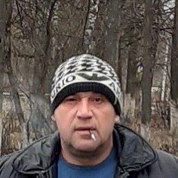 Александр, 50 лет, Лобня